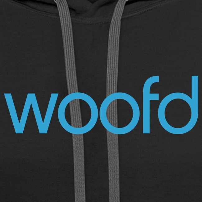 """woofd"""