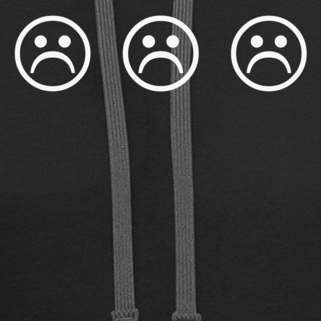sad apparel