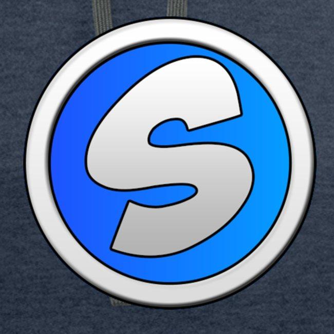 Sylaa logo