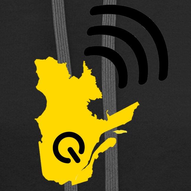 Radio-Québec