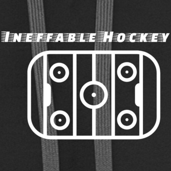 Ineffable Hockey Hoodies 3