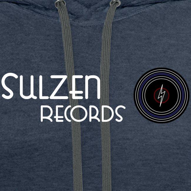 Sulzen Records