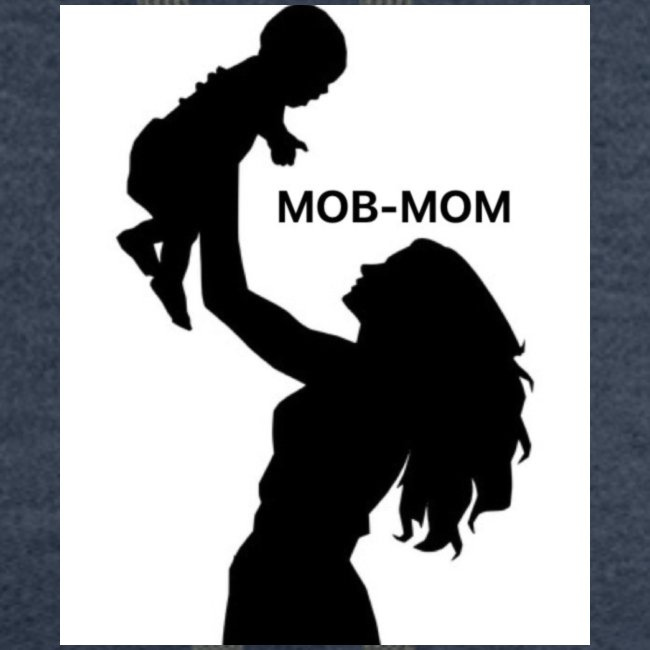 MOB-MOM