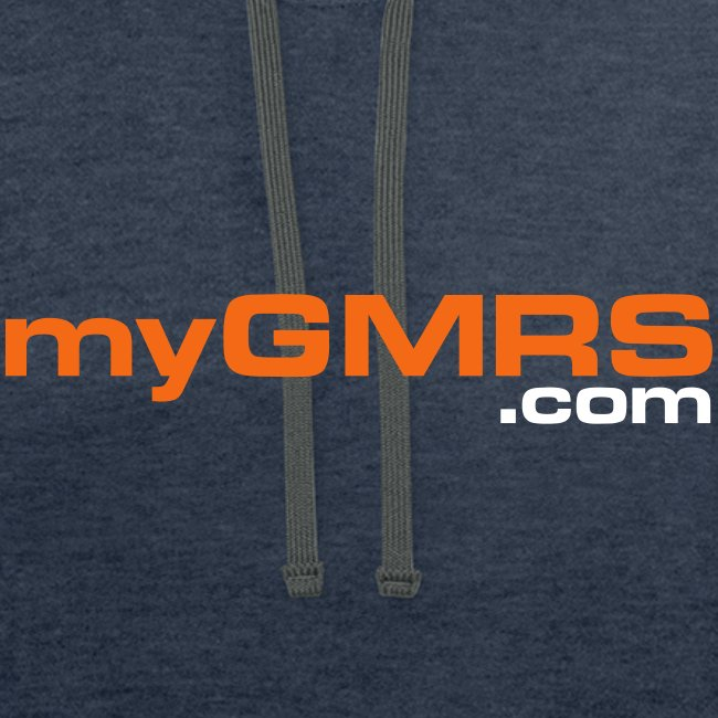 myGMRS.com and Tower