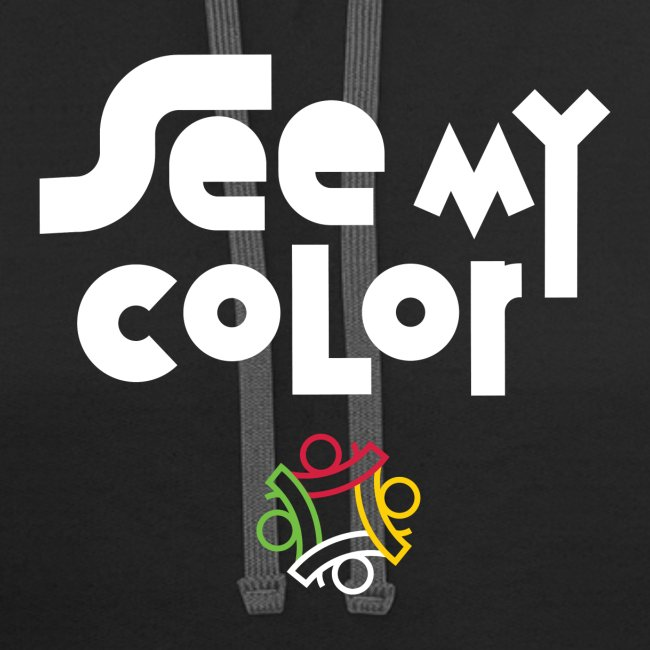 seemycolor print 01