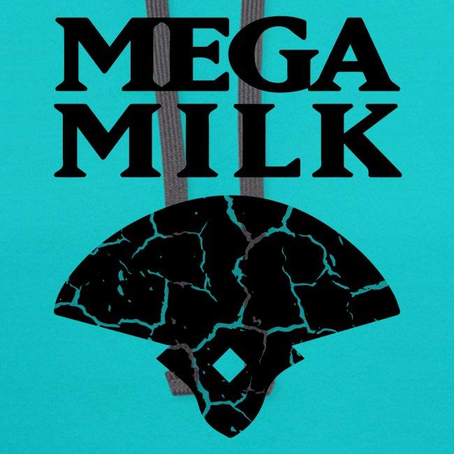 Mega (VEX) Milk