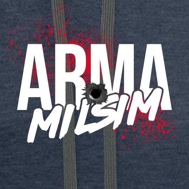 arma milsim2