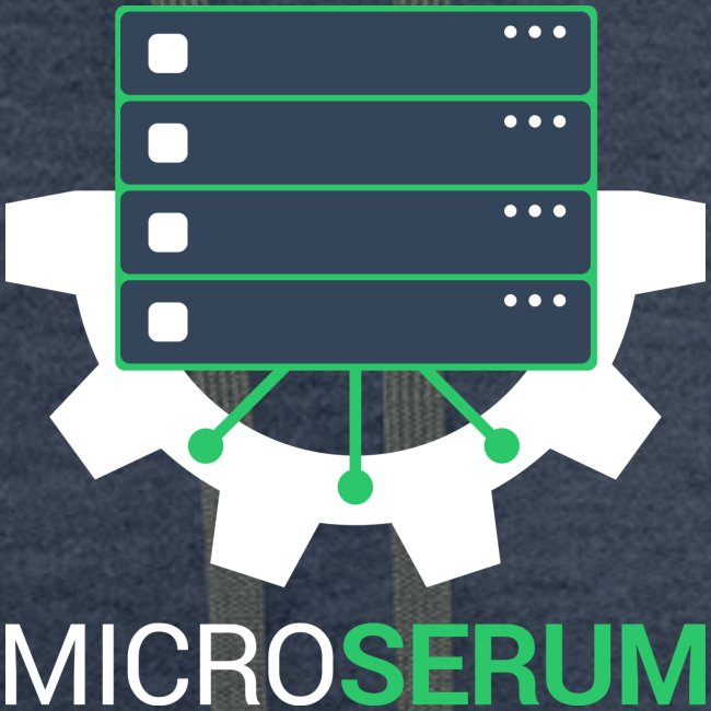 microserum-2