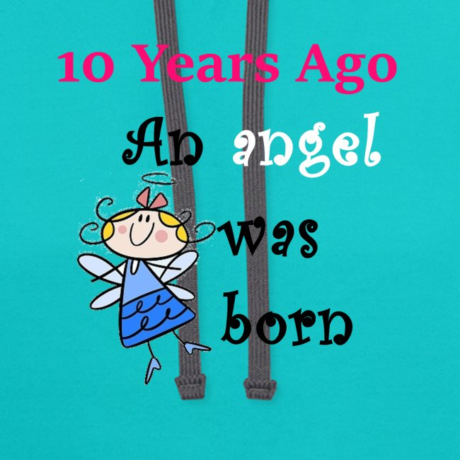 10 the birthday Party Tshirt for parents,family