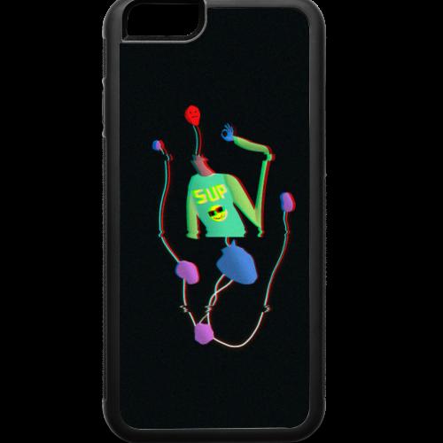 Ballon Boy - iPhone 6/6s Rubber Case
