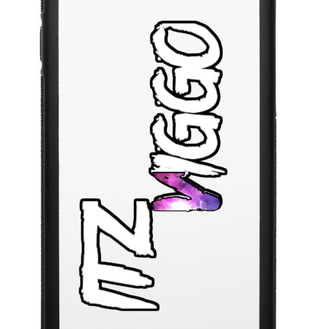 Purple V logo