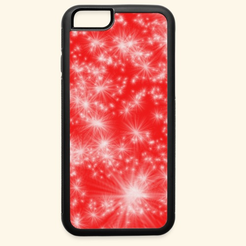 Fairy Dust - iPhone 6/6s Rubber Case
