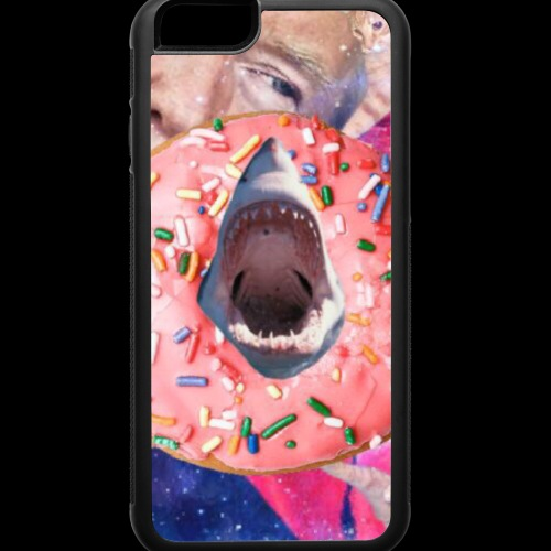 That Phone Case - iPhone 6/6s Rubber Case