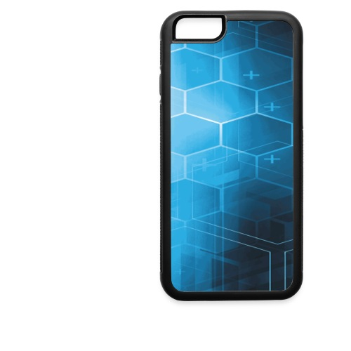 Phone cases - iPhone 6/6s Rubber Case