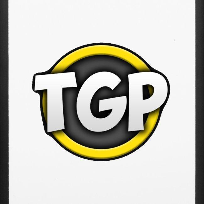add site tgp