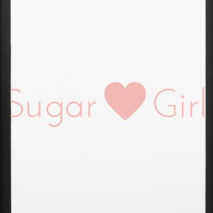 Sugar Girl - iPhone 6/6s Rubber Case