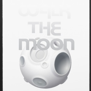 Walk the moon - iPhone 6/6s Rubber Case