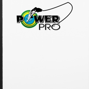 POWER PRO FISHING LINE - iPhone 6/6s Rubber Case
