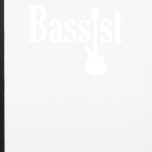 Bassist Guitar - iPhone 6/6s Rubber Case