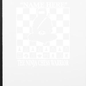 Chess - iPhone 6/6s Rubber Case