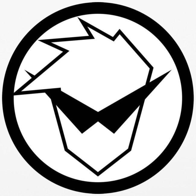 FaryazGaming Logo