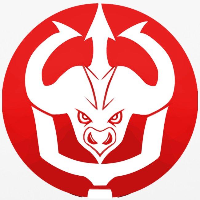 buffalotrident logo