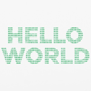 Hello World - iPhone 6/6s Rubber Case