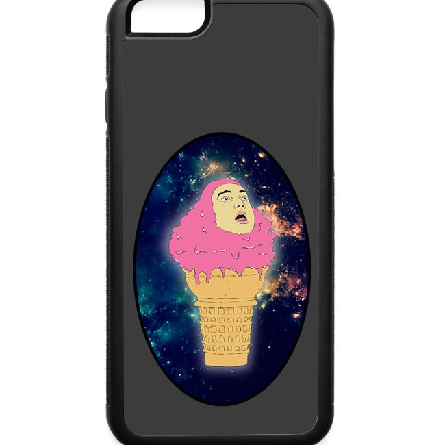 starcone iphone6rubber