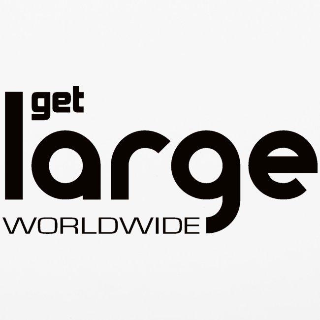 getLarge2011 gif
