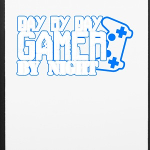 Gamer Dad Tee Shirts - iPhone 6/6s Rubber Case