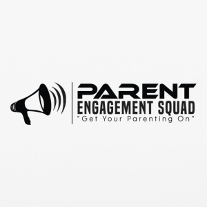 Parent Engagement Squad - iPhone 6/6s Rubber Case