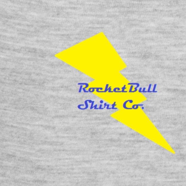 RocketBull Shirt Co.