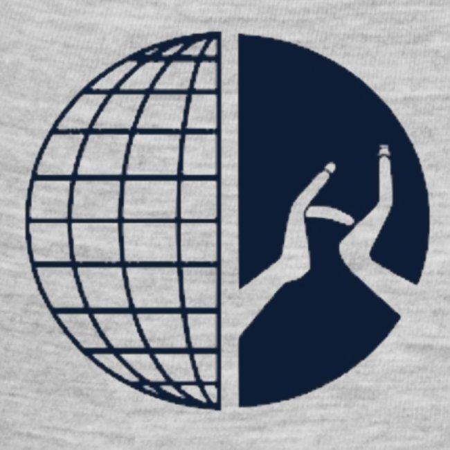 DMI Logo Dark Blue
