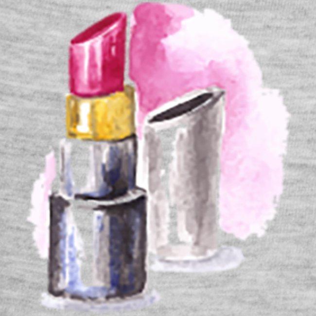 Fashion Lipstick