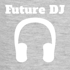 Future DJ - Baby Contrast One Piece