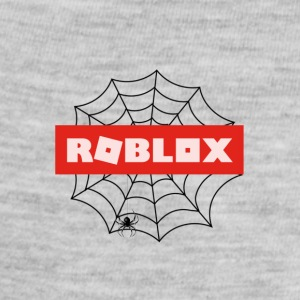 roblox spider - Baby Contrast One Piece
