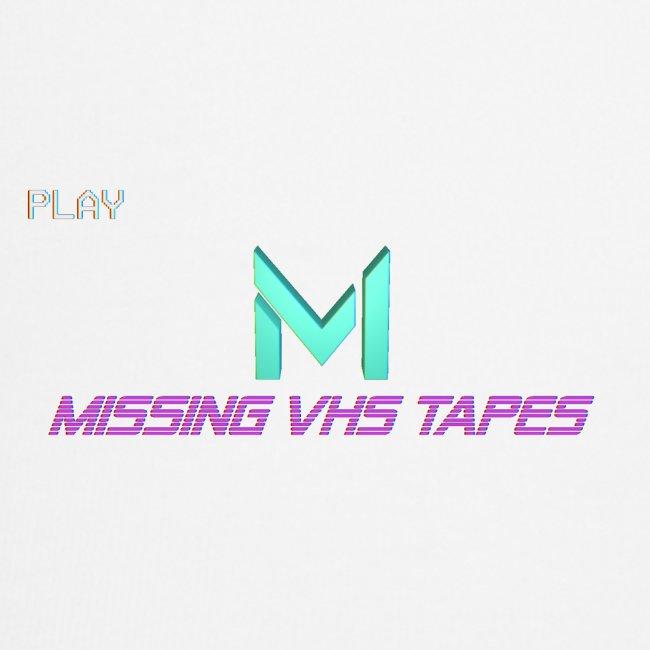 MVT updated