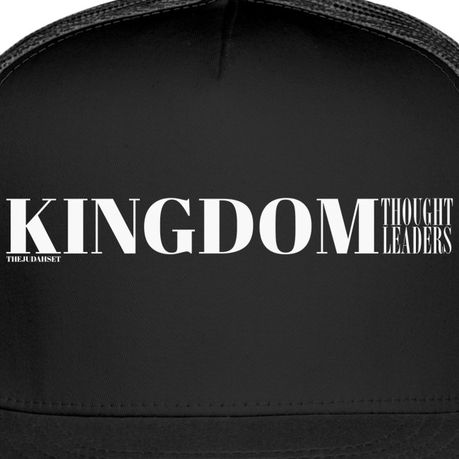 Kingdom Thought Leaders
