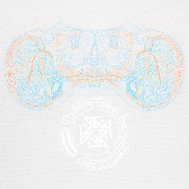 brain x raygimpedddmirroorrredwithlogo2 png