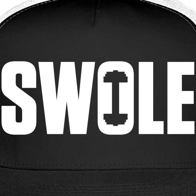 SWOLE