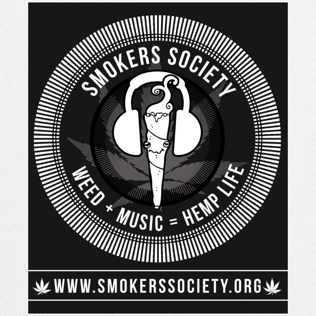 Smokers Society