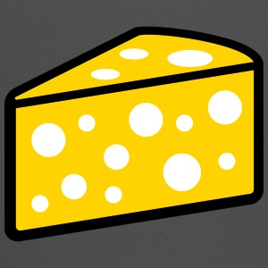 cheese - Trucker Cap