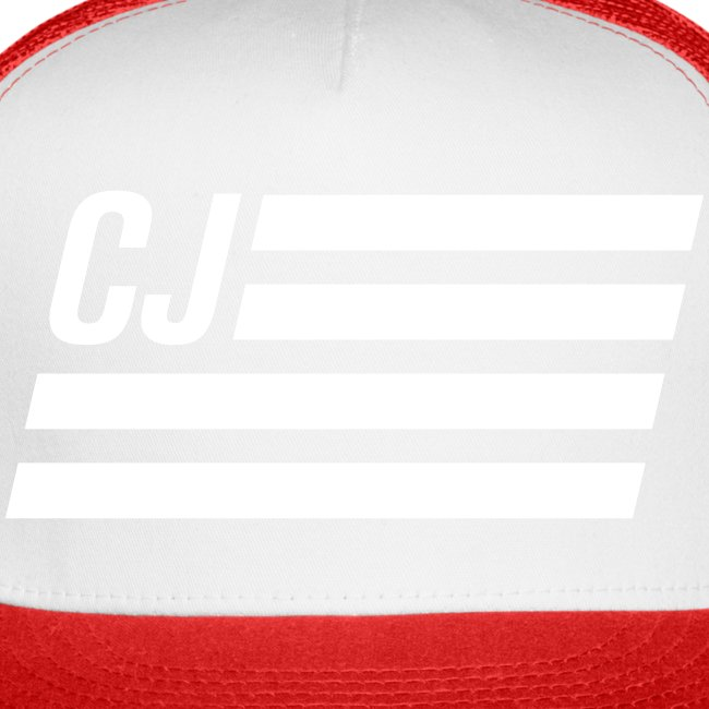 CJ flag - Autonaut.com