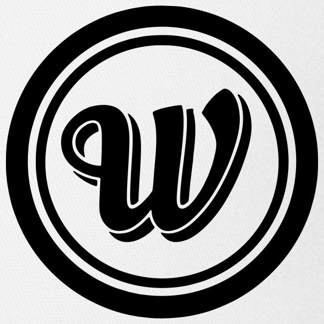 WAGFIT LOGO