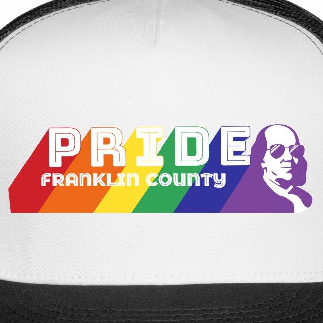 Pride Logo2