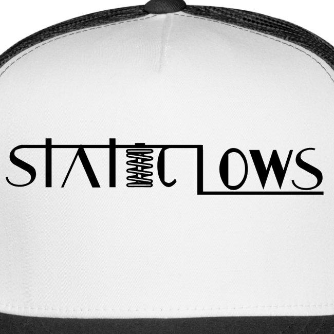 Staticlows