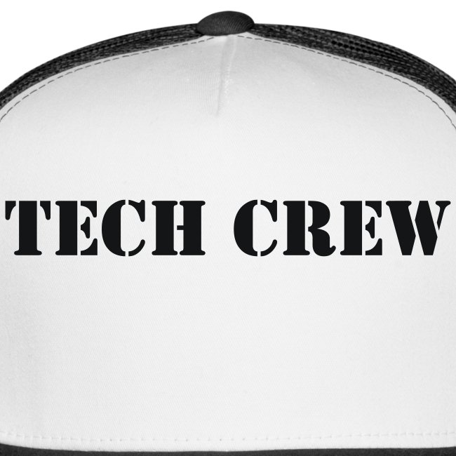 Tech Crew
