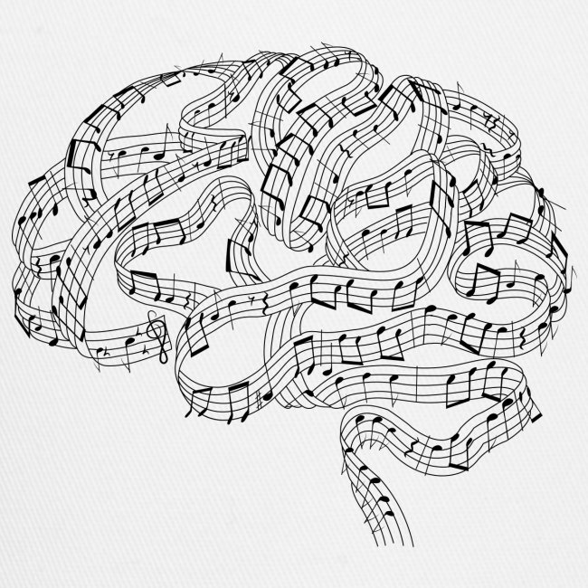 Sound of Mind | Audiophile's Brain