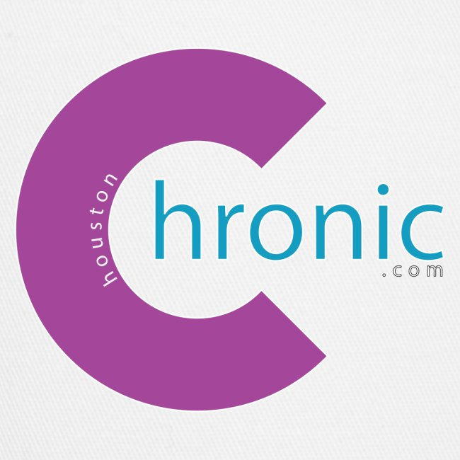 Houston Chronic - Purp C