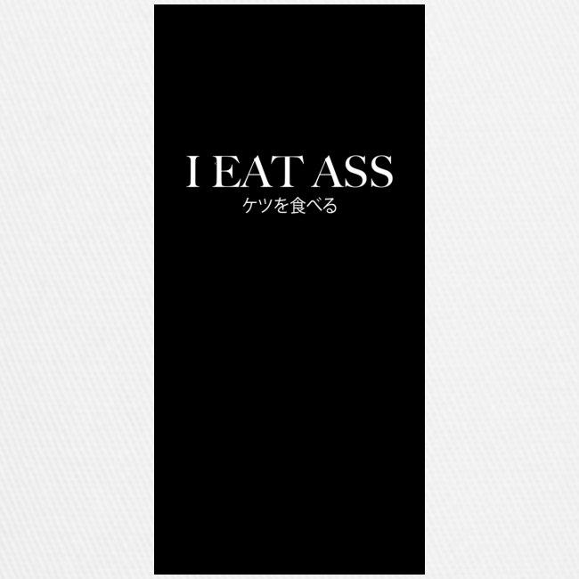 asss5